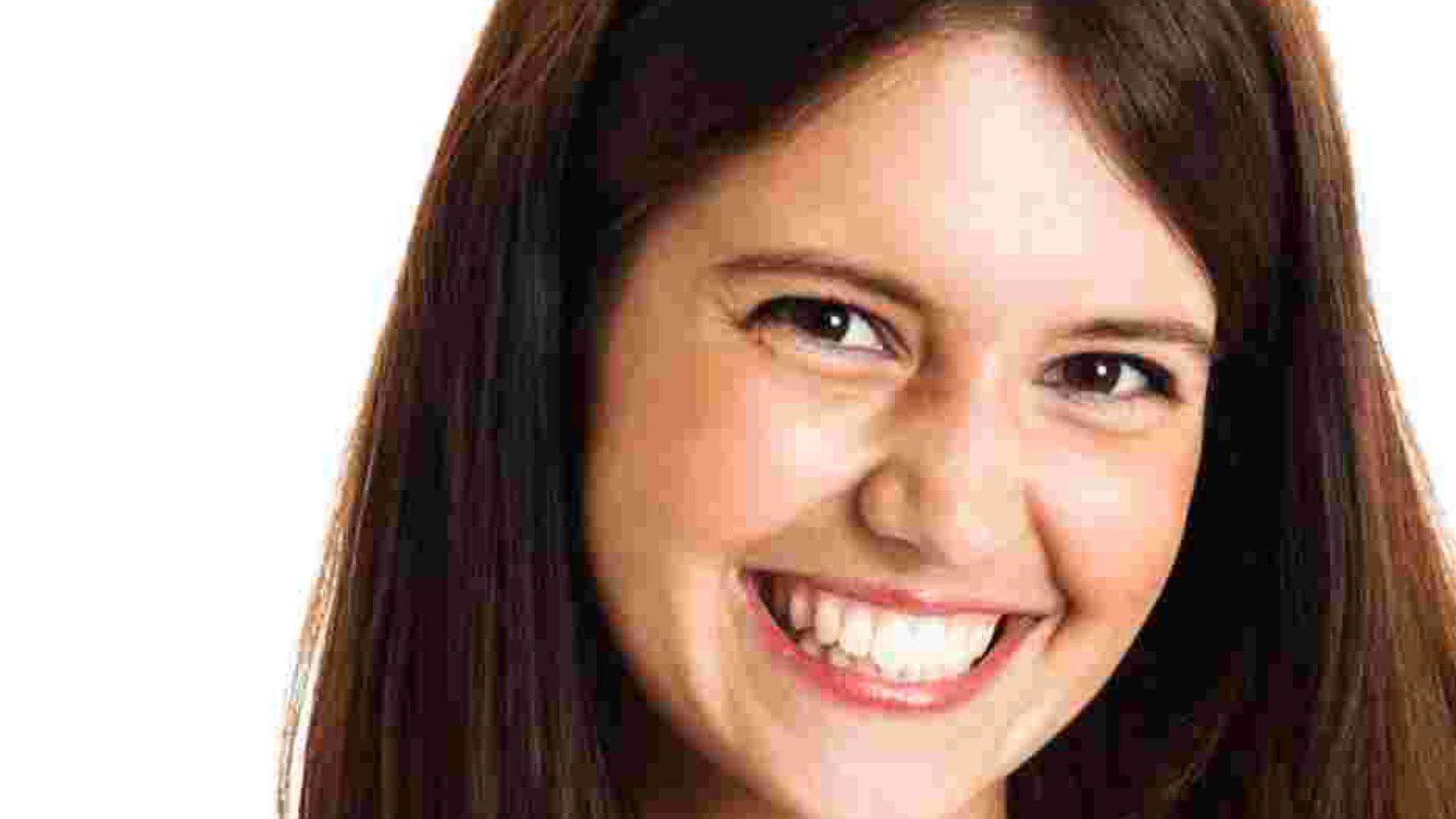 Julia Tinkerbell