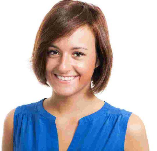Alissa Johnson